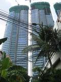 Bkk_soi20_towers