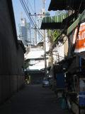 Bkk_soi36_rama4_2