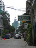 Bkk_soi20_road