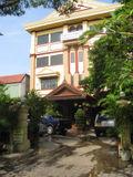 Lao_vt_sengprachanhotel