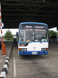 La_border_bus
