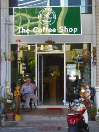 Surin_coffeeshop