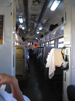 Surin_train_bkk3
