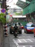 Bkk_soi36_traffic