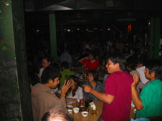 Bkk_tawandang_crowd2