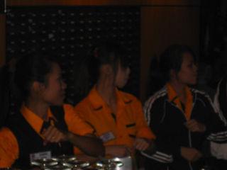 Bkk_tawandang_staff