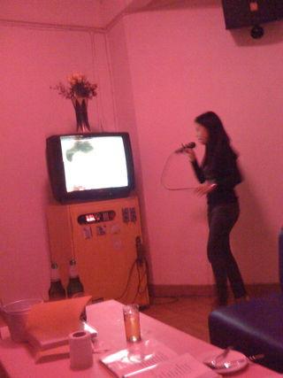 Bkk_karaoke_s22