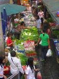 Bkk_huaykwang_stalls