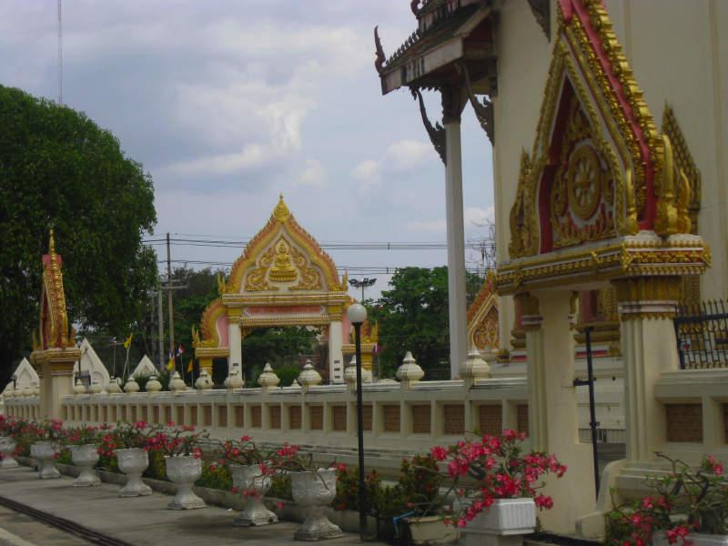Buriram_klang2
