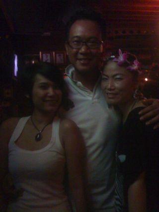 Bkk_patpong_tour12