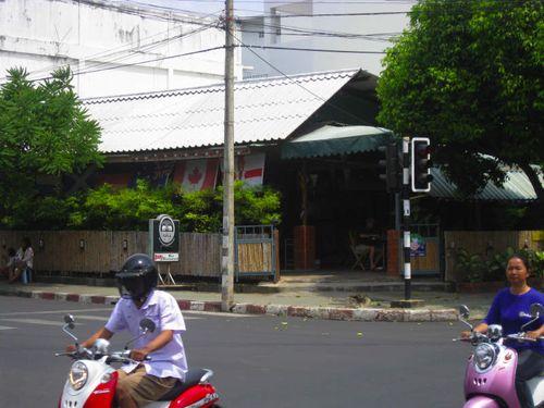 Buriram_bamboo