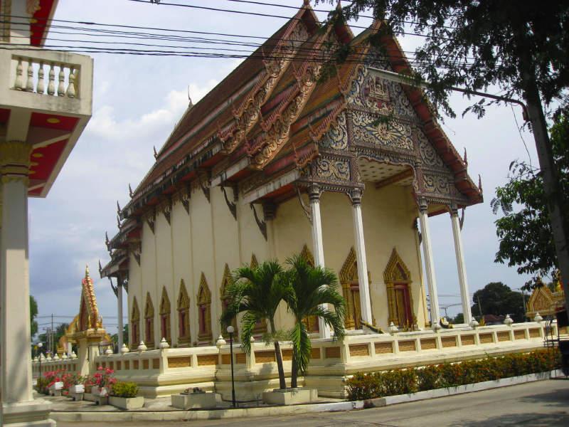 Buriram_klang