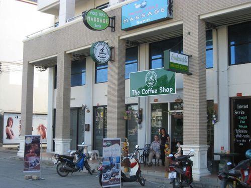 Surin_centre_coffeeshop