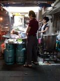 Bkk_suk_nightfood1