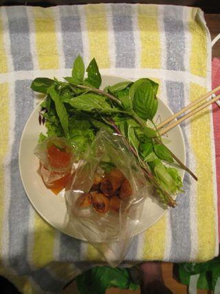 Bkk_asok_food