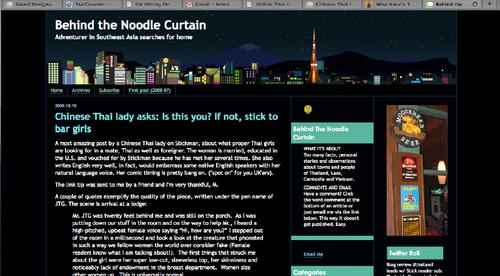Noodle-byeblackblog-oct09