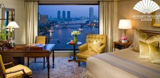 Mandarin_oriental_riverview