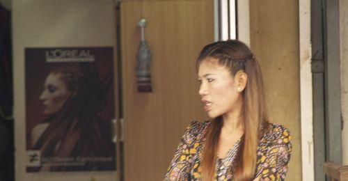 Bkk-soi22-salon