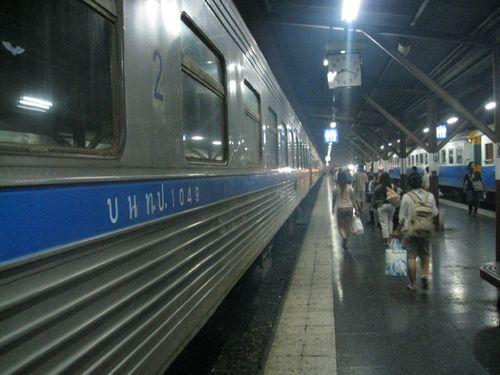 Th-train-ubon2