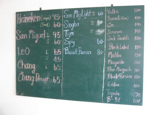 Th-ubon-wrongwaycafe