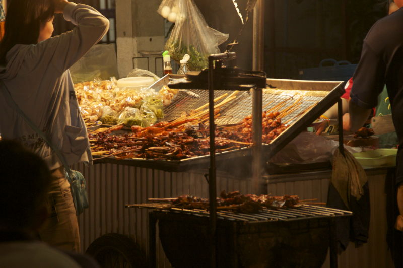 Th-ubon-nightmarket3
