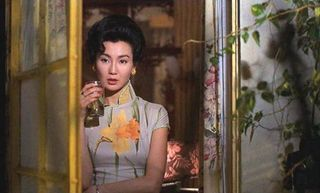 Film-china-inthemoodforlove3