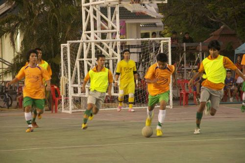 Th-ubon-football