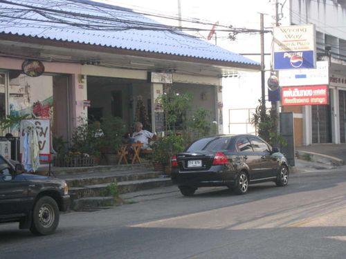 Th-ubon-wrongway2