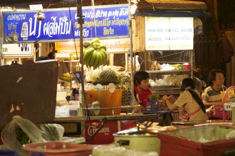 Th-ubon-nightmarket2