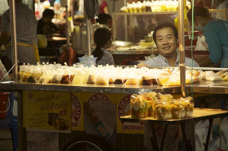 Th-ubon-nightmarket4