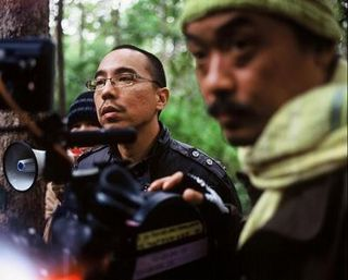Blog-apichatpong-boonmee2