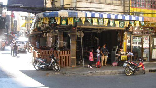 Bkk-cowboy-cornerplace