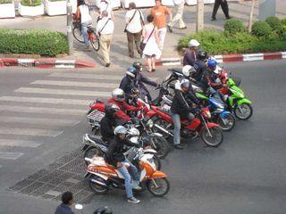 Blog-moto-taxis
