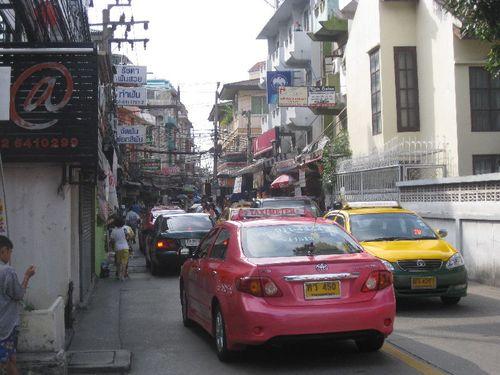 Th-apart-ratchada.streets