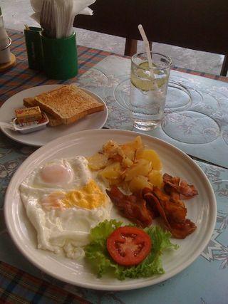 Blog-food-silvdolbrek1