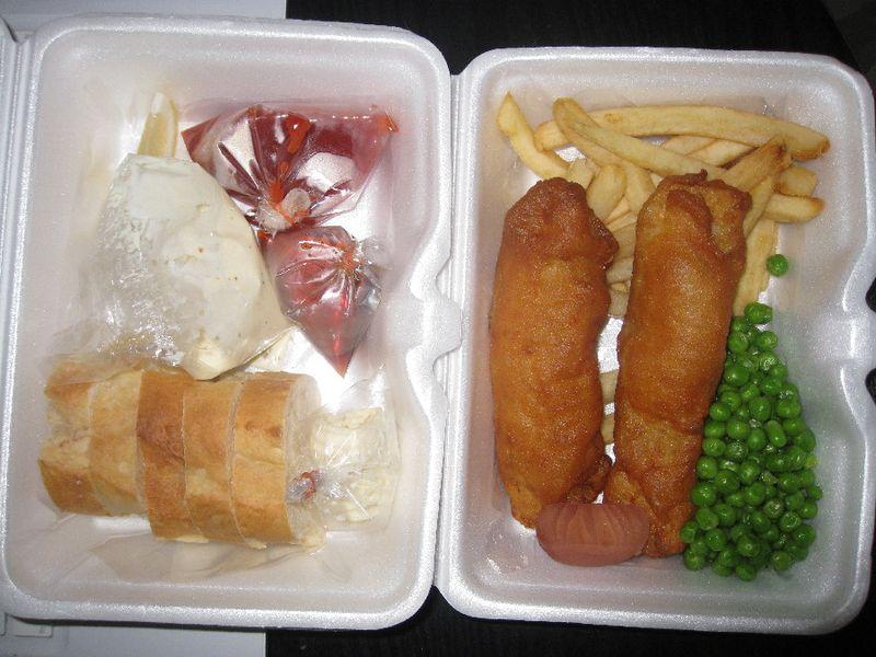 Blog-food-londonfish
