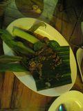 Blog-food-namtok