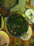Blog-food-anteggs
