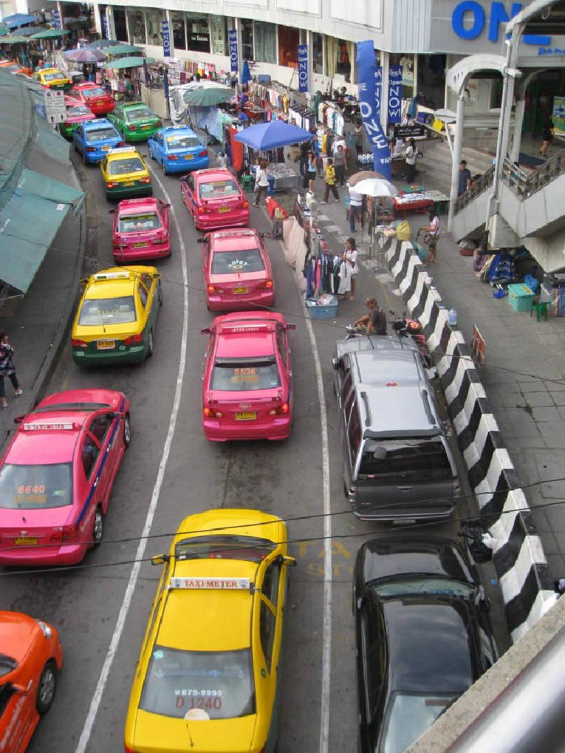 Blog-bkk-taxis