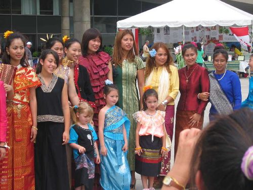 Tor-thaifest-2006-2