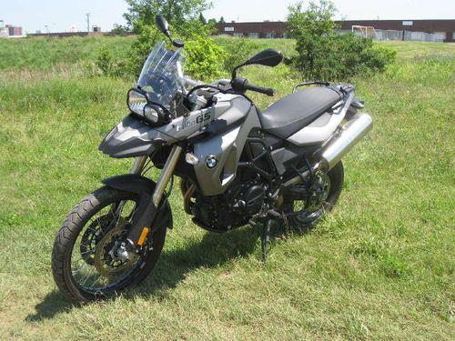 Blog-moto-800gs