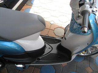 Blog-moto-yamafino-step