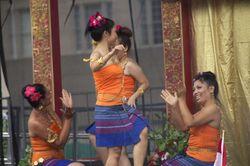 Tor-tastesofth-dancers6