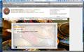 Blog-thaiembassy-web