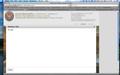 Blog-thaiembassy-web-nodata