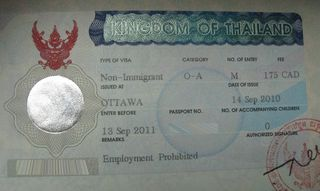 Blog-2010move-visa