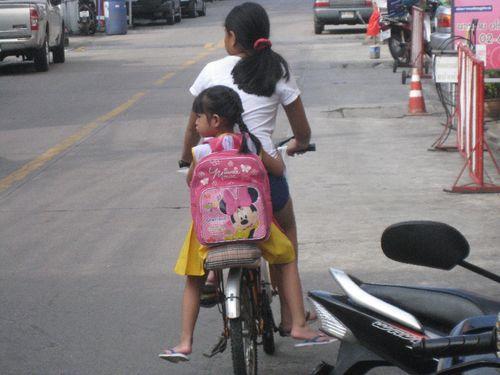 Th-apart-ratchada.bike