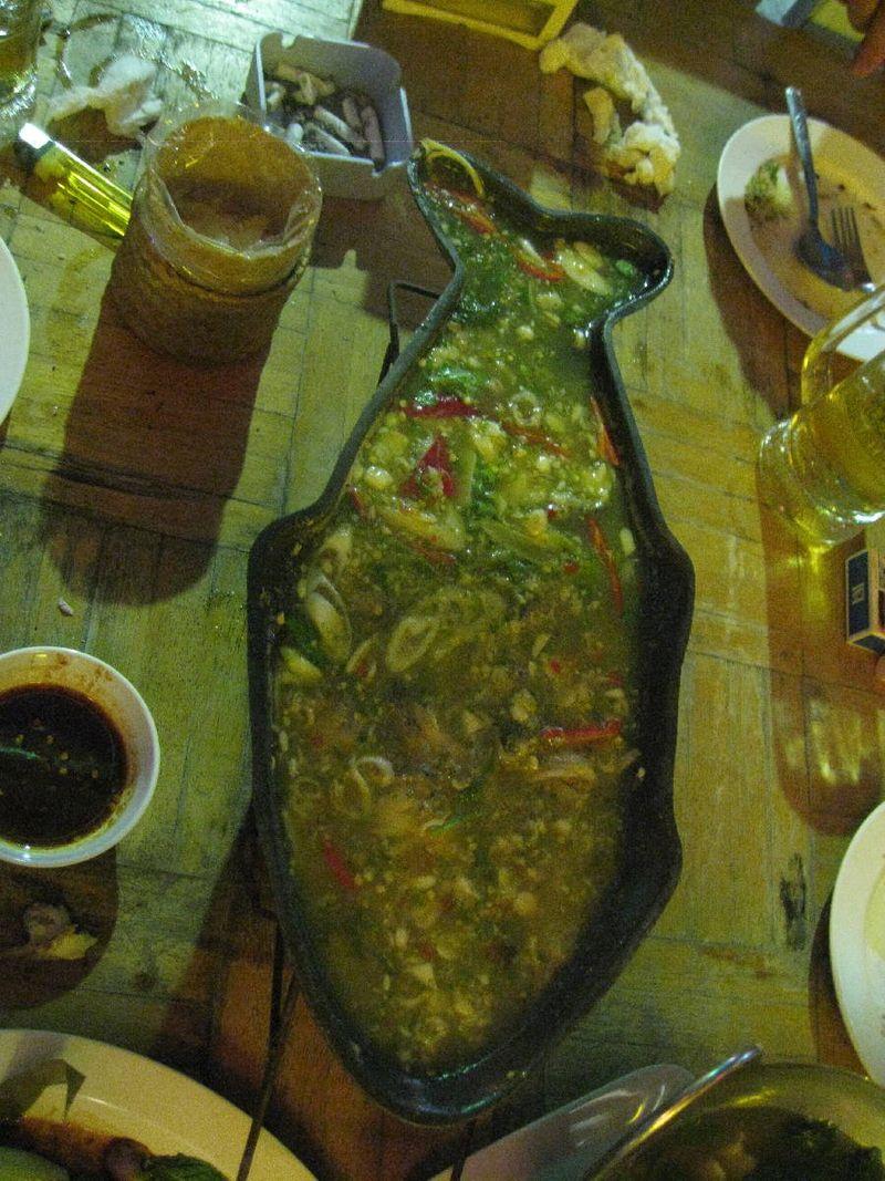 Blog-food-steamfish