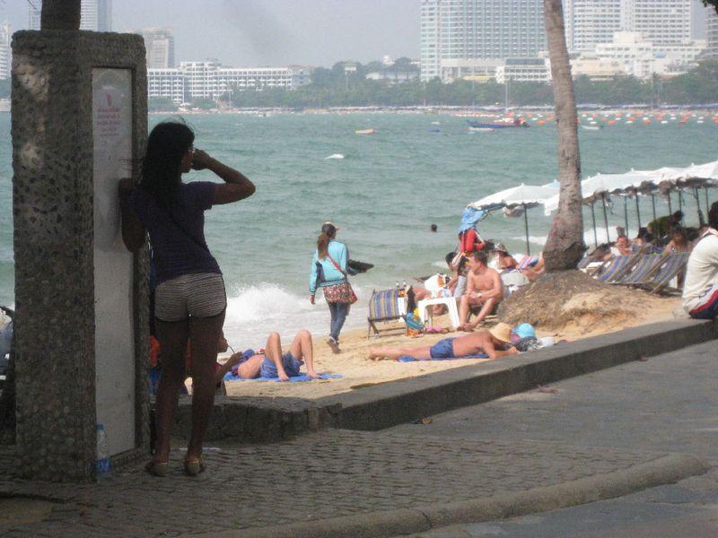Blog-pattaya-beachview