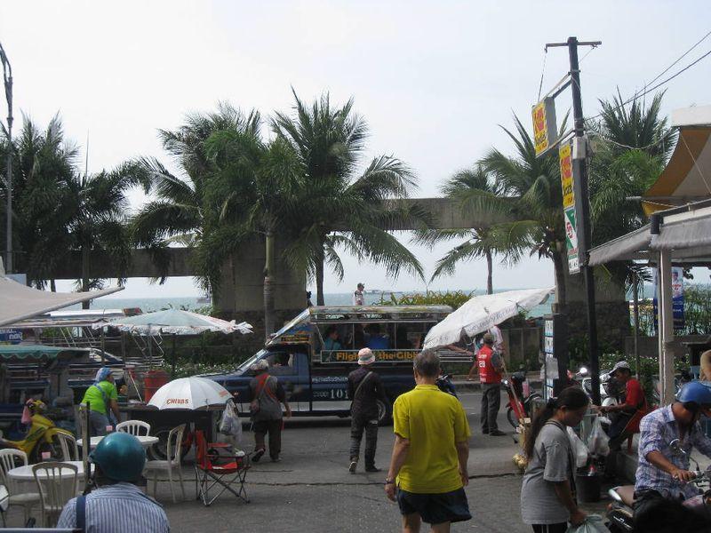 Blog-pattaya-beachview5